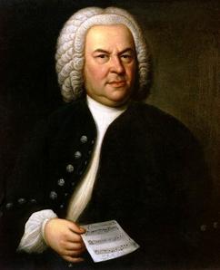 rev Bach