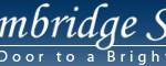 TT-Banner-Cambridge