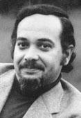 Edward L. Gibson, Sr., MD