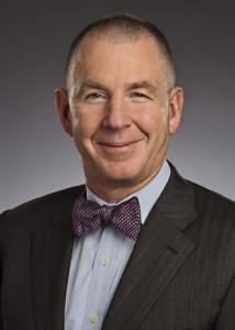Donald F. Denny Jr., MD