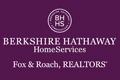 BHHS logo button