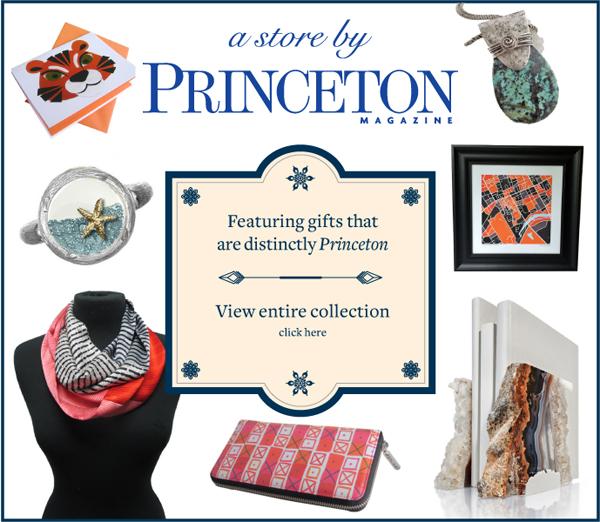 Princeton Online Store 600x523