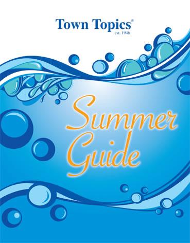 summer_guide