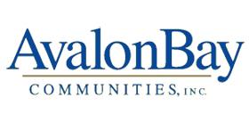 AvalonBay-300x156