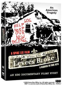 DVD rev 1