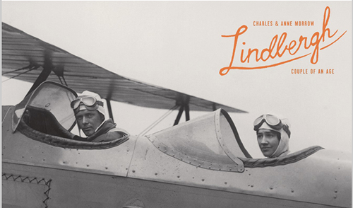 Lindbergh Morven