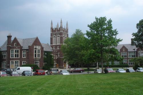 PrincetonHighSchool_Front-1