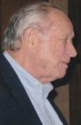 Obit Howe 12-9-15