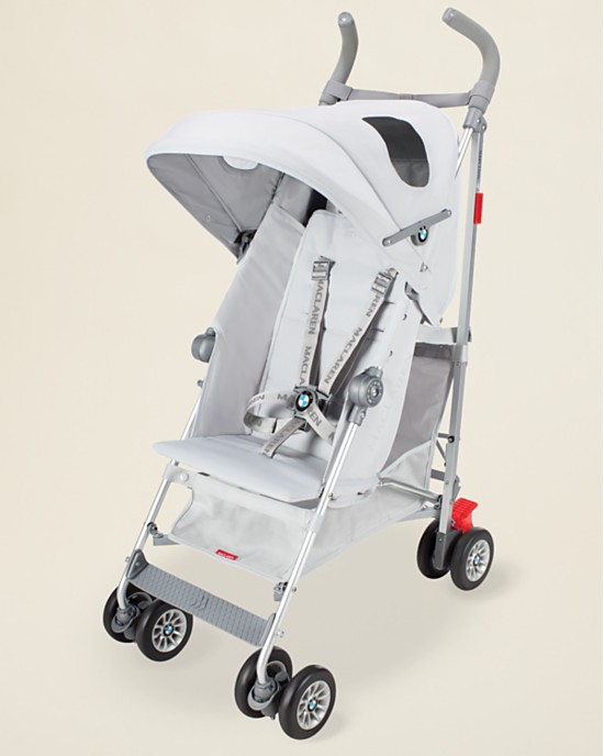 BMW Stroller