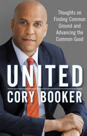 cory-booker-s-book