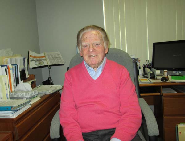 NTU_Dr Charles Allen Princeton Eye Care
