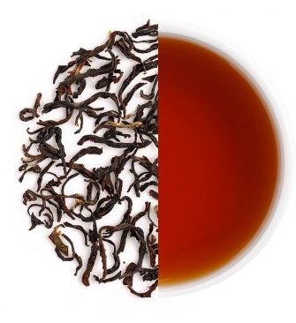 jungpana_teabox