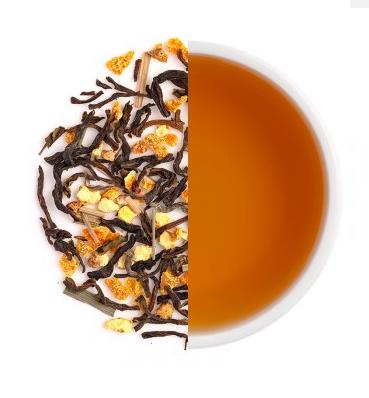 orangesorbet_teabox