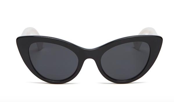 9 kate spade new york sunglasses