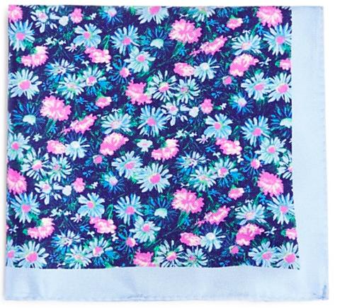 Ted Baker Floral Print