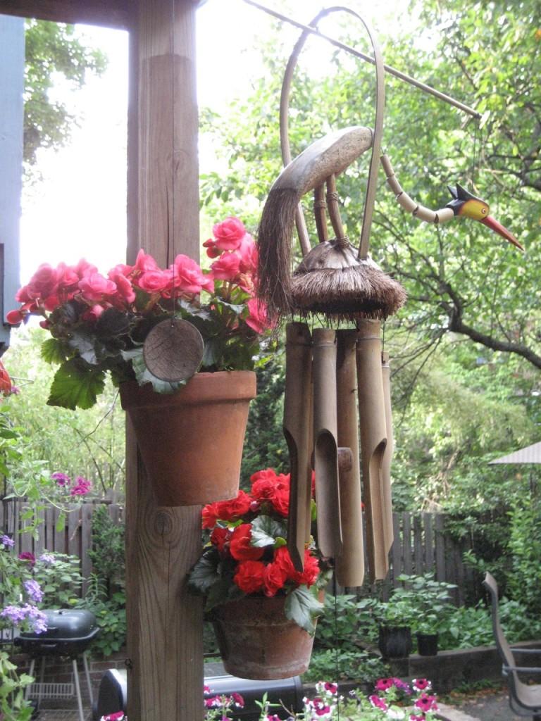 captions   garden    6-8