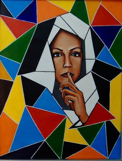 Art Mujeres 7-27-16