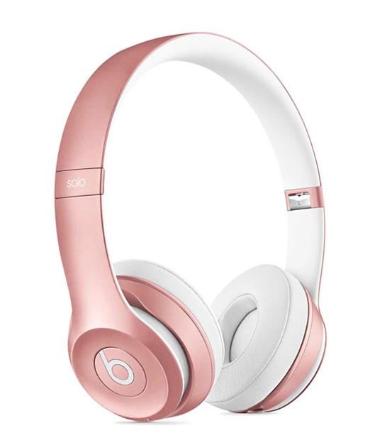Beats by Dr. Dre, Solo 2 Wireless Headphones