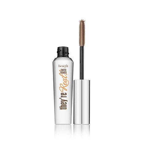 benefit-theyre-real-tinted-eyelash-primer-d-20151201153026457~457939