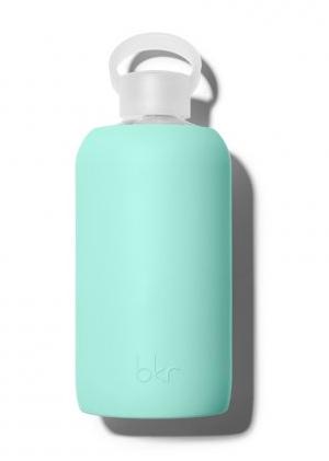 bkr Glass Water Bottle 32 oz.