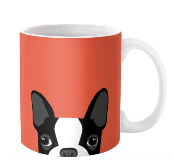 all-ears-mug-1