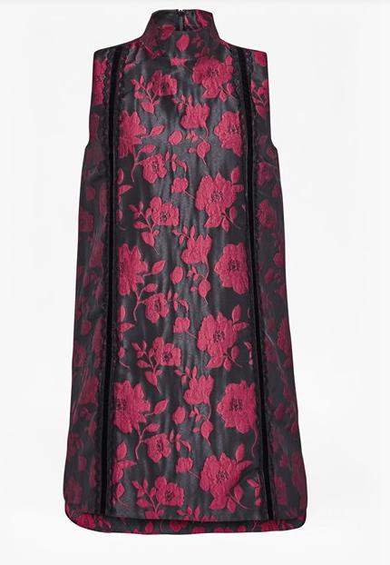 betty-brocade-dress