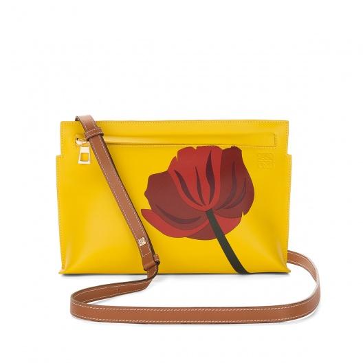 fiore-t-pouch