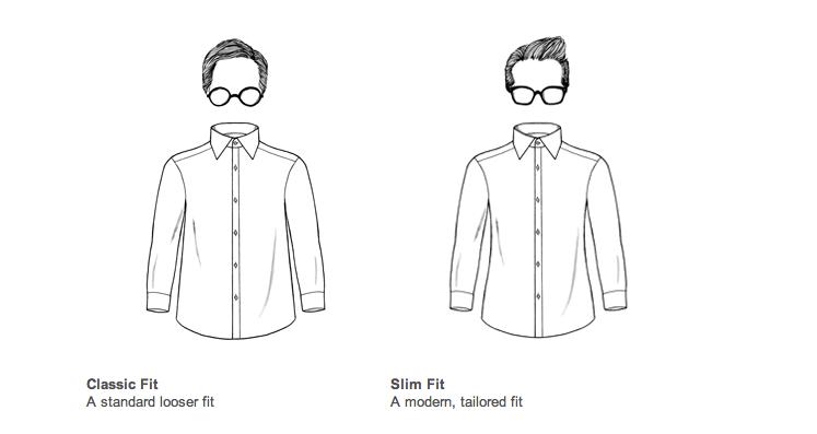 harvey-and-hudson-shirt