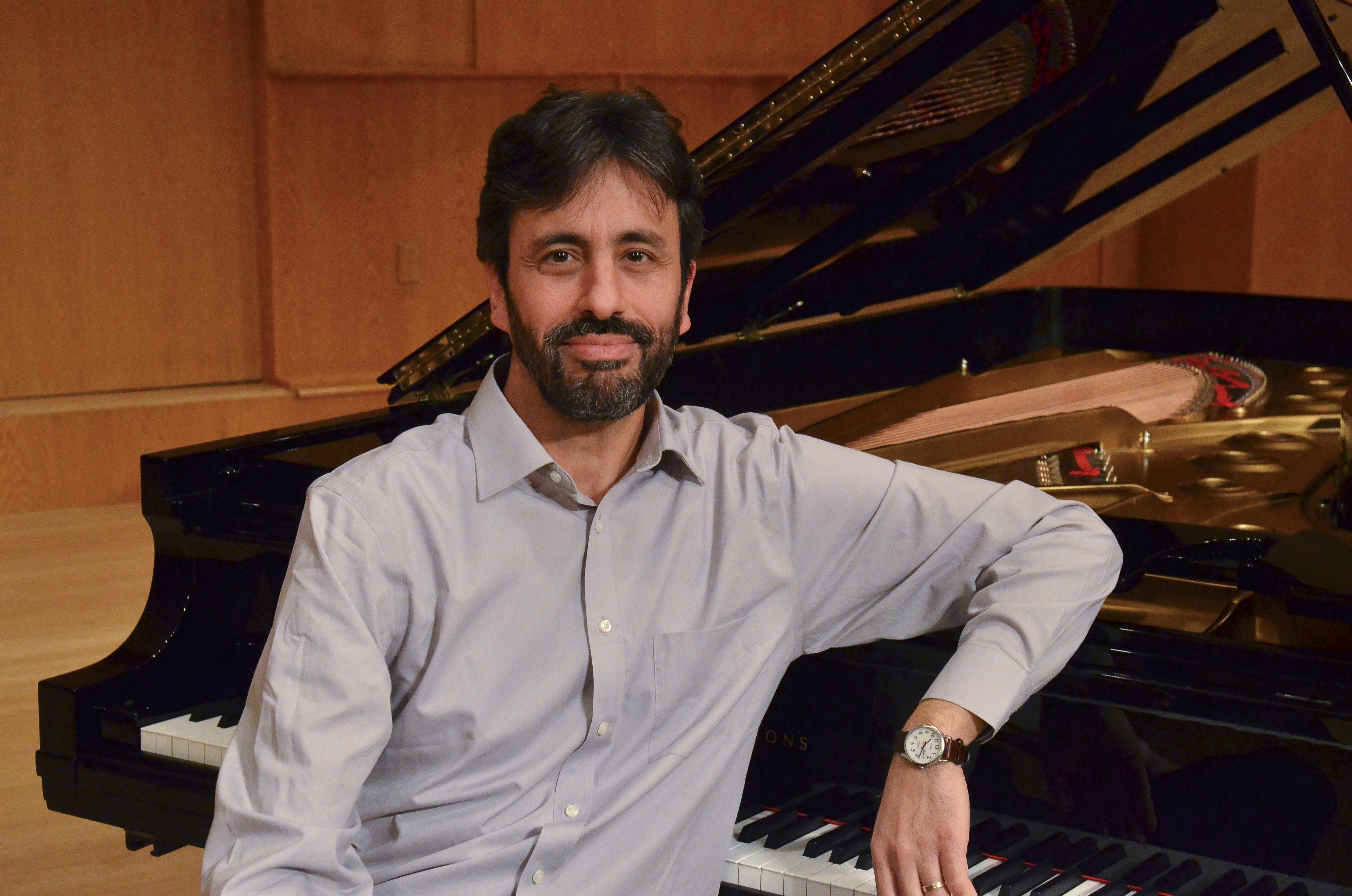 music-alejandro-9-21-16