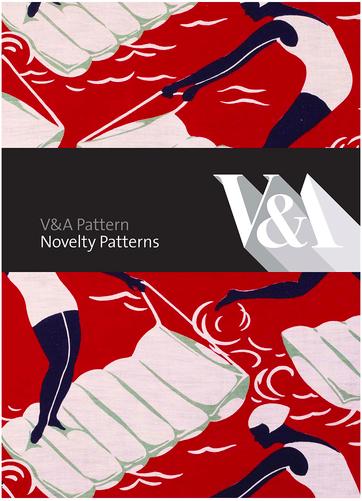 novelty-patterns