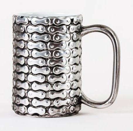 off-the-bike-chain-mug