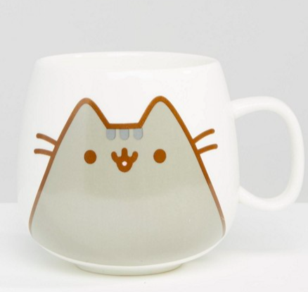 pusheen-mug