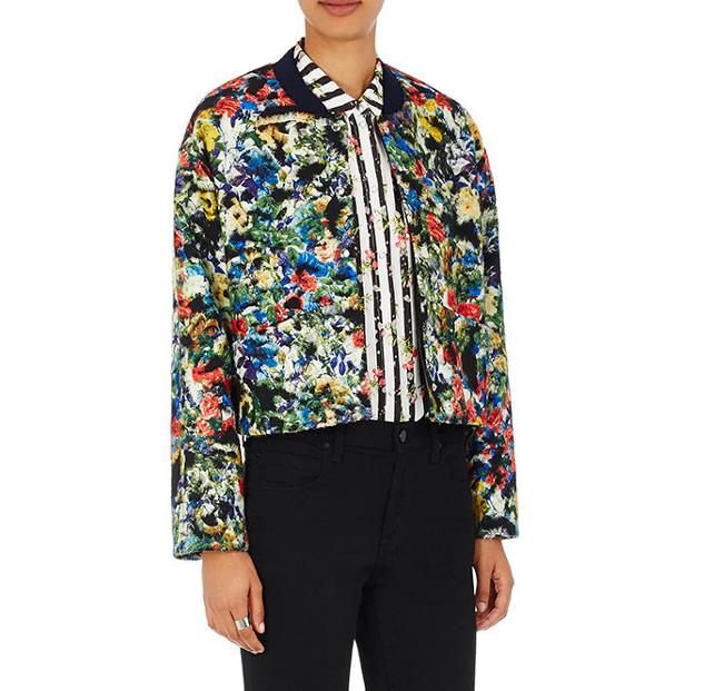 roseanna-jacket