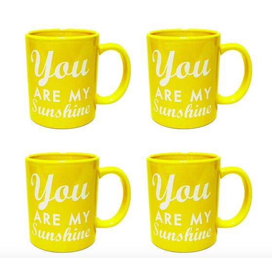 sunshine-mug