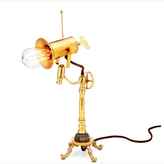 da-vinci-lamp