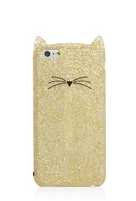 kate-spade-new-york-glitter-cat