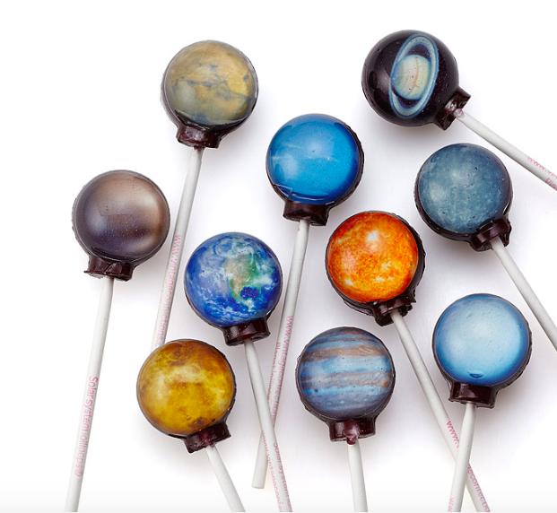 planet-lollipop