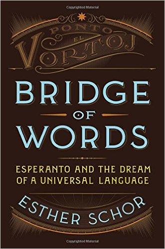 books-esperanto-_sx329_bo1204203200_-1