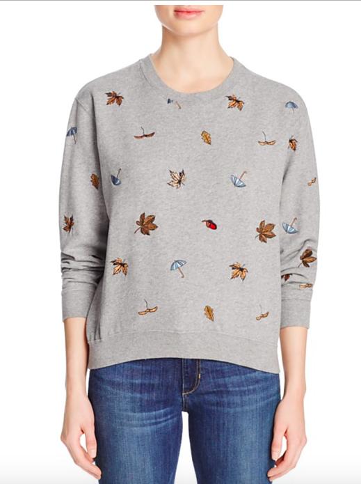 barbour-sweatshirt-1
