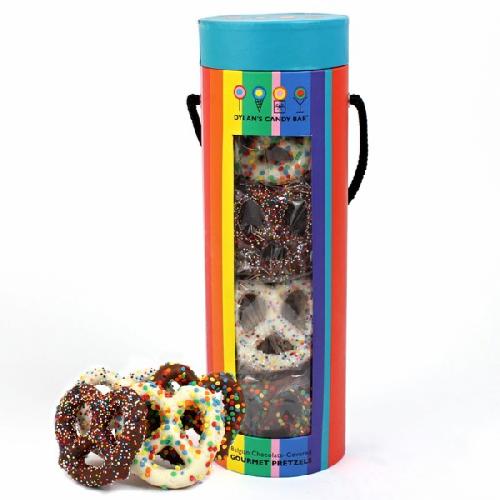dylans-candy-bar-striped-round-pretzel-tower-28-00