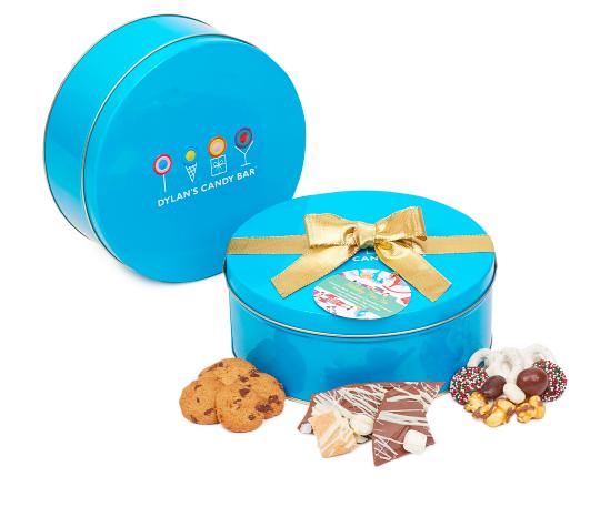 signature-christmas-turquoise-gift-tin-34-00