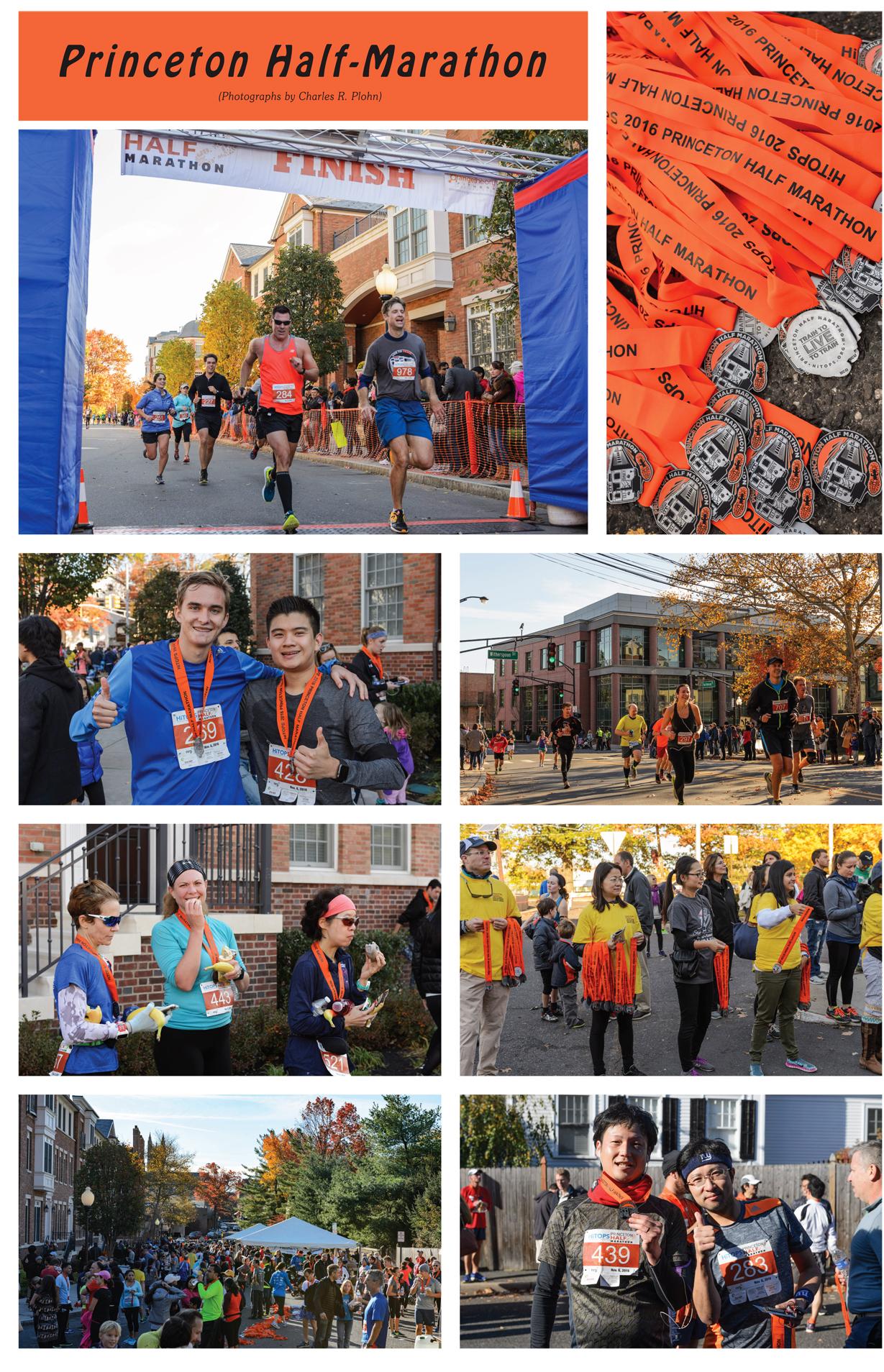 tt-half-marathon