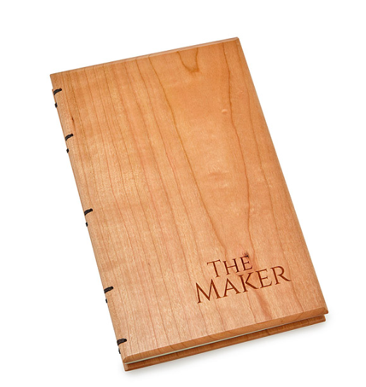 heirloom-maker