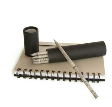 paper-pencil-set